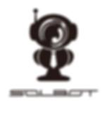 SOLBOT_logo_fix-06.png