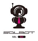 SOLBOT_logo_fix-07.png
