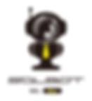SOLBOT_logo_fix-09.png