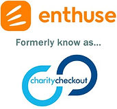 enthuse-and-charitycheckout-logo_edited.
