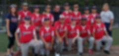 Cage Warriors 14u team pic_edited.jpg