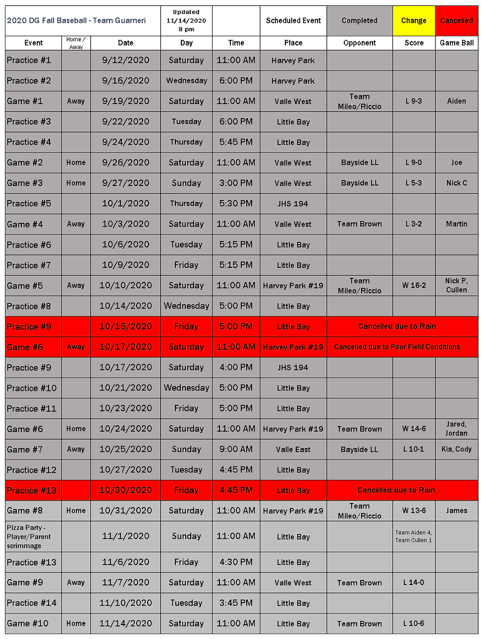 Updated Schedule 11 15 2020.png