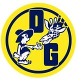 DG logo.PNG