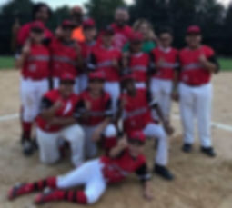 12u Bandits Champs_edited.jpg