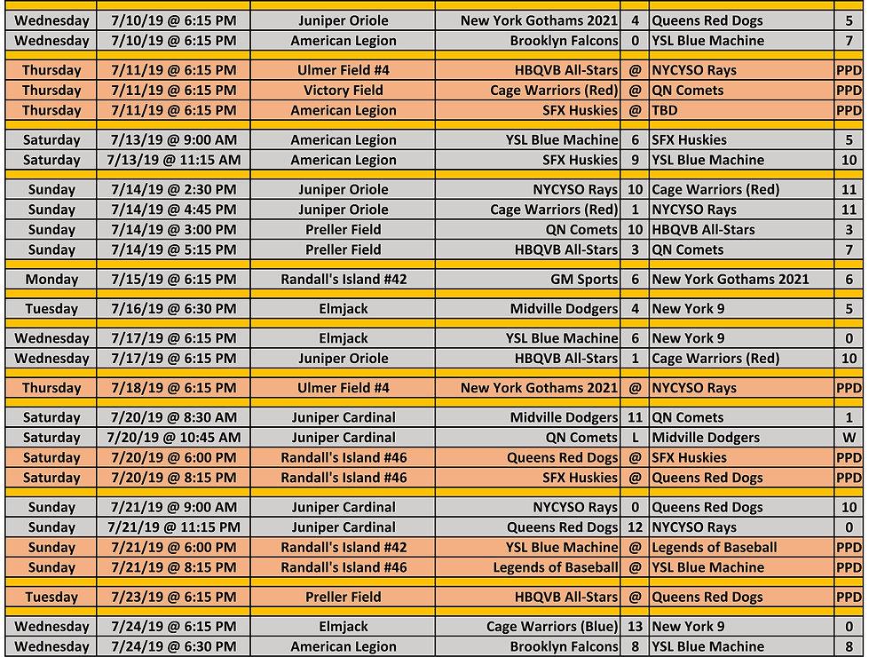 2019 NYCE 16u Schedule p4 07.24.2019.jpg