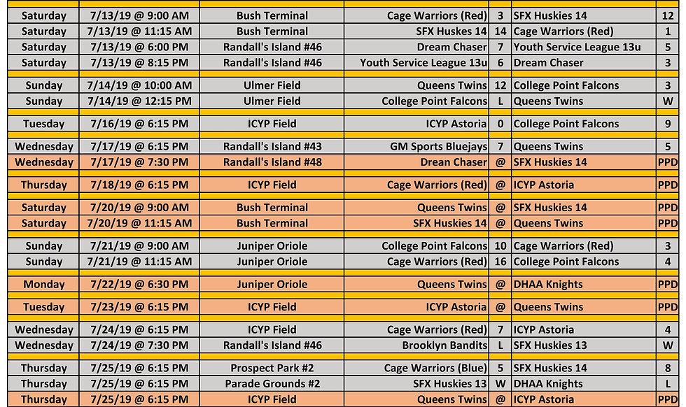 2019 NYCE 14u Schedule p4 08.03.2019.jpg