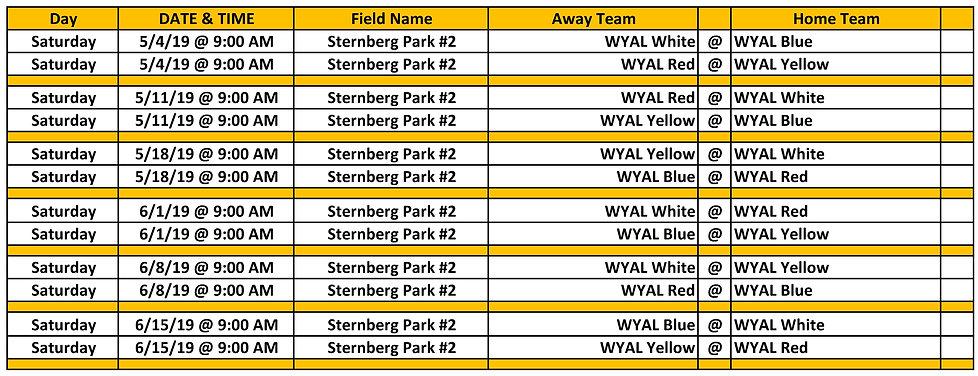 2019 WYAL TBALL Schedule 04.28.2019.jpg