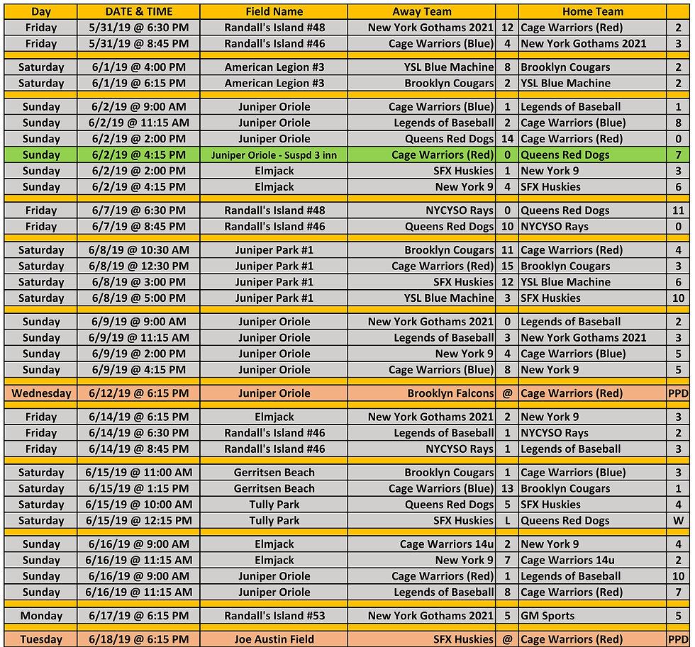 2019 NYCE 16u Schedule p1 06.18.2019.jpg