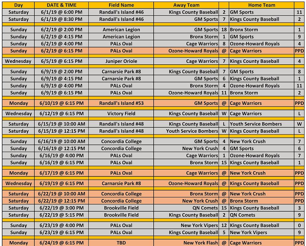2019 NYCE Senior-Mens+ Schedule p1 06.24