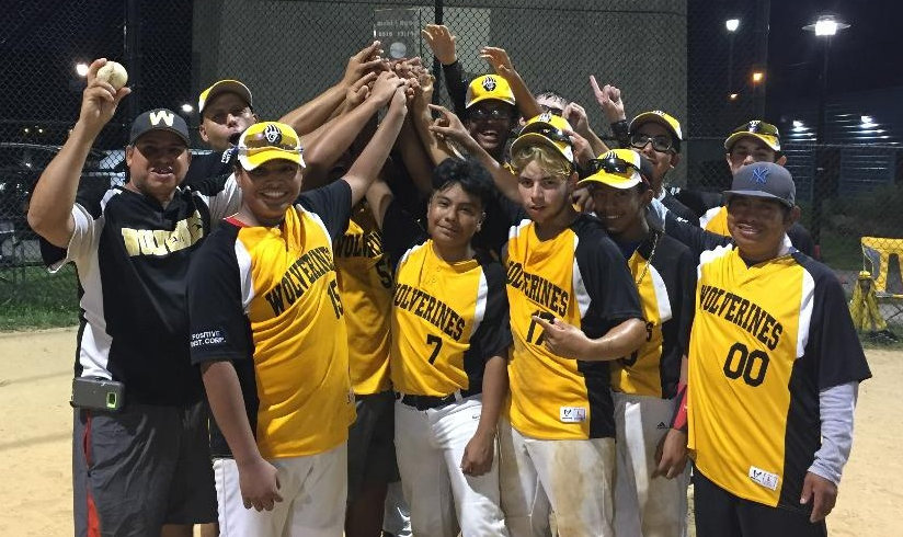 wolverines  champ 14u pic_edited.jpg