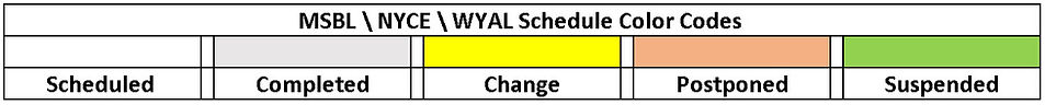 NYCE schedule color code legend.jpg