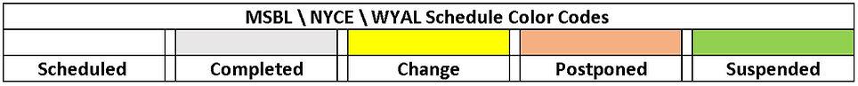 NYCE schedule color code legend.jpg