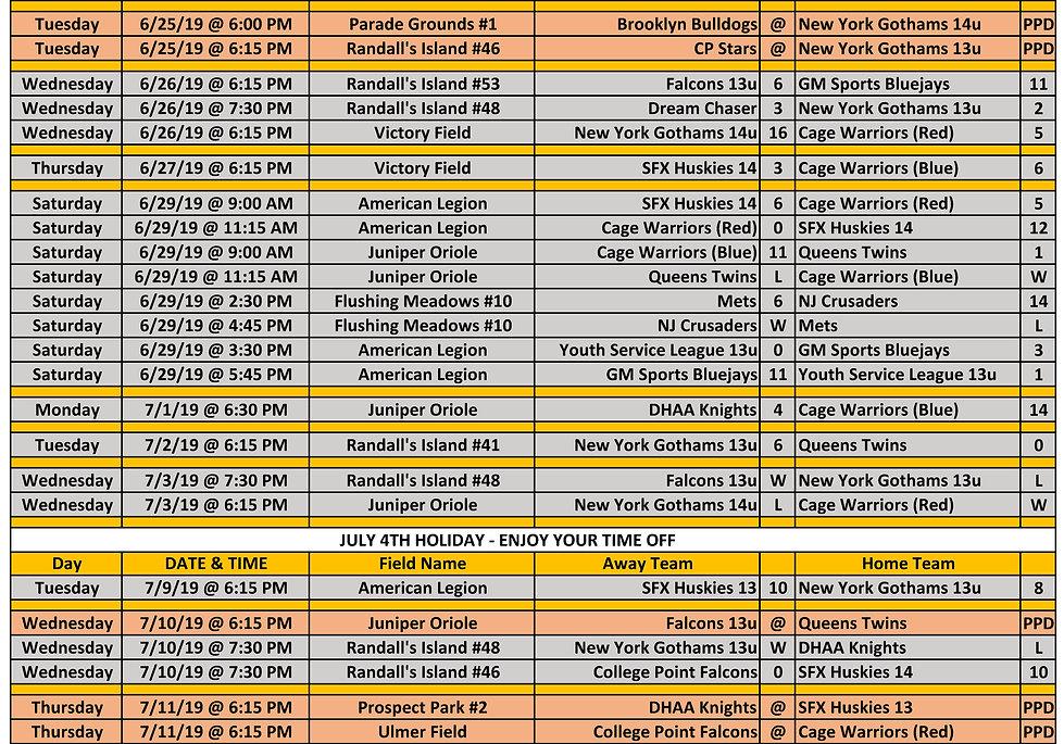 2019 NYCE 14u Schedule p3 07.11.2019.jpg