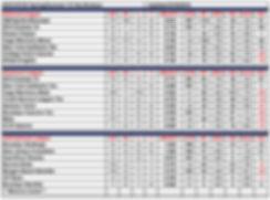 2019 NYCE 14u Standings 08.18.2019.jpg