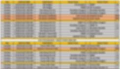 2019 WYAL 8u Schedule p1 07.30.2019.jpg