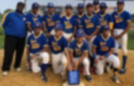 YSL Bombers Team Pic_edited_edited.jpg