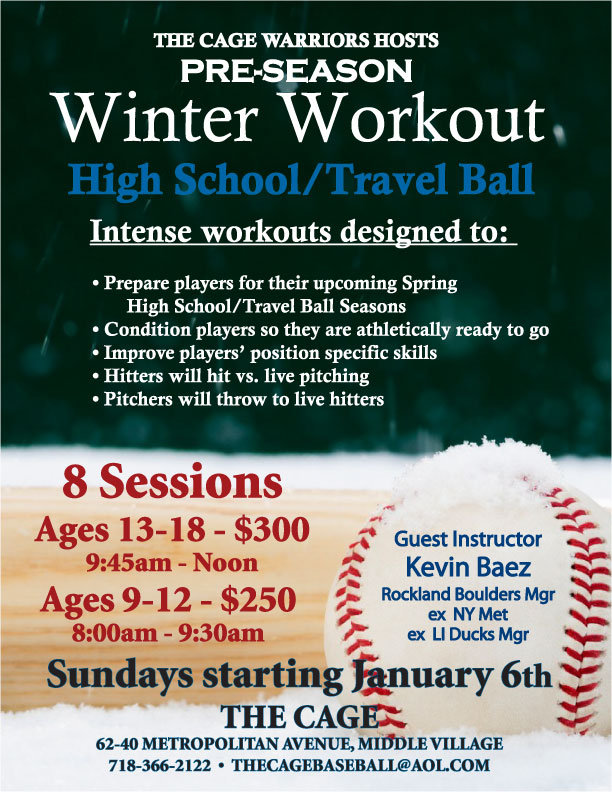 Cage Winter Workouts 2019.jpg