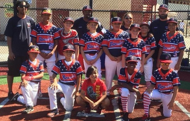 bkl bandits 12u team pic_edited.jpg