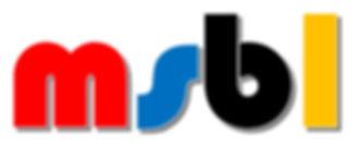 msbl logo 2019.jpg