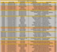 2019 WYAL 12u Schedule p8 07.18.2019.jpg
