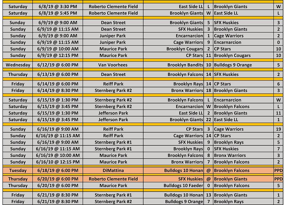 2019 WYAL 10u Schedule p4 06.22.2019.jpg
