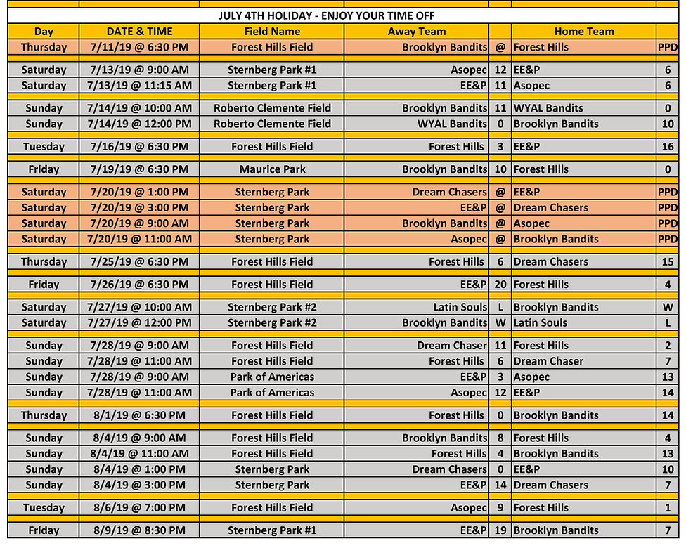 2019 WYAL 7u Schedule p3 08.09.2019.jpg
