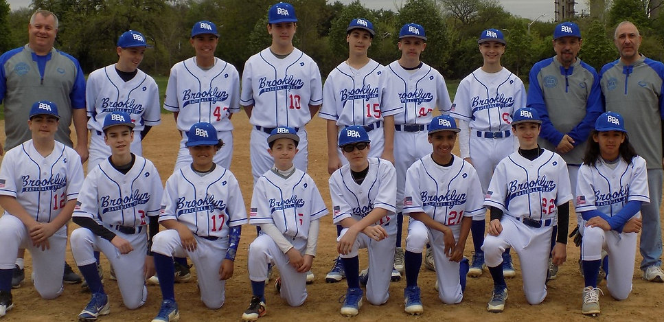 BBA Bluejays Team Pic2_edited.jpg