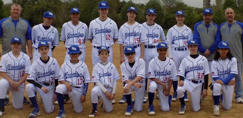 BBA Bluejays Team Pic2_edited.jpg