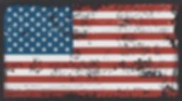 flagbanner.jpg
