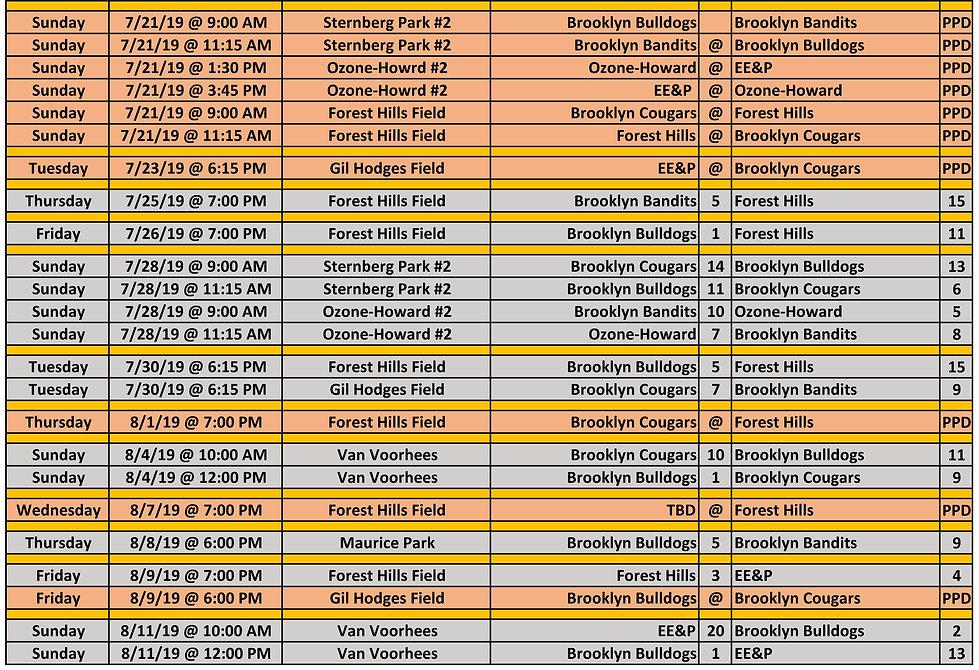 2019 WYAL 8u Schedule p2 08.11.2019.jpg