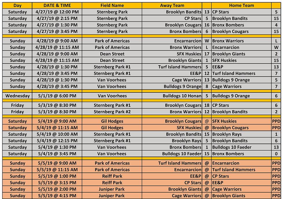 2019 WYAL 10u Schedule p1 05.05.2019.jpg