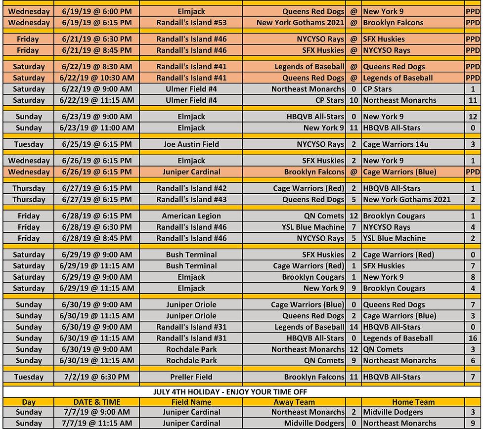 2019 NYCE 16u Schedule p2 07.07.2019.jpg