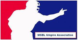 msbl umpire-logo_new.jpg