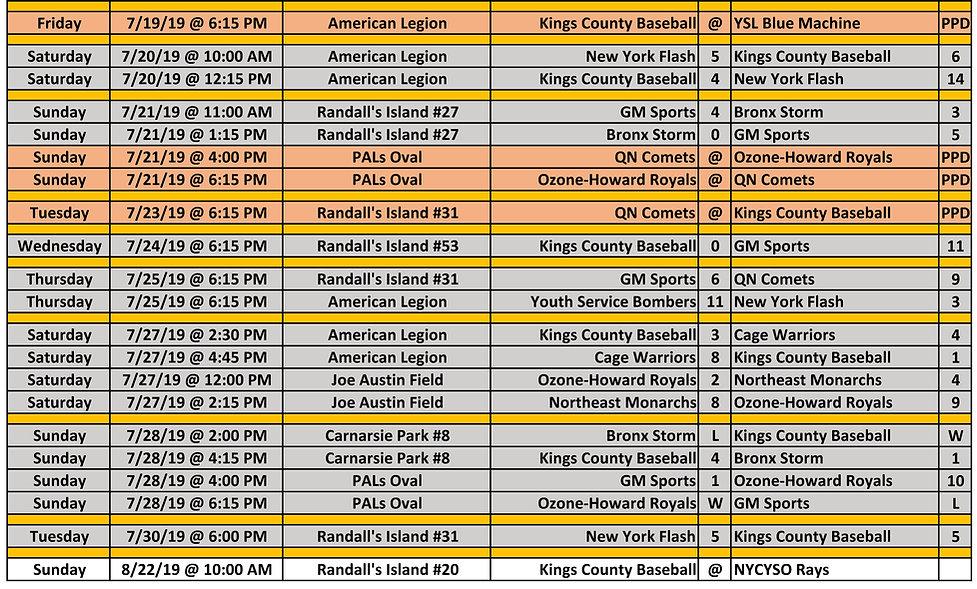 2019 NYCE Senior-Mens+ Schedule p3 08.22