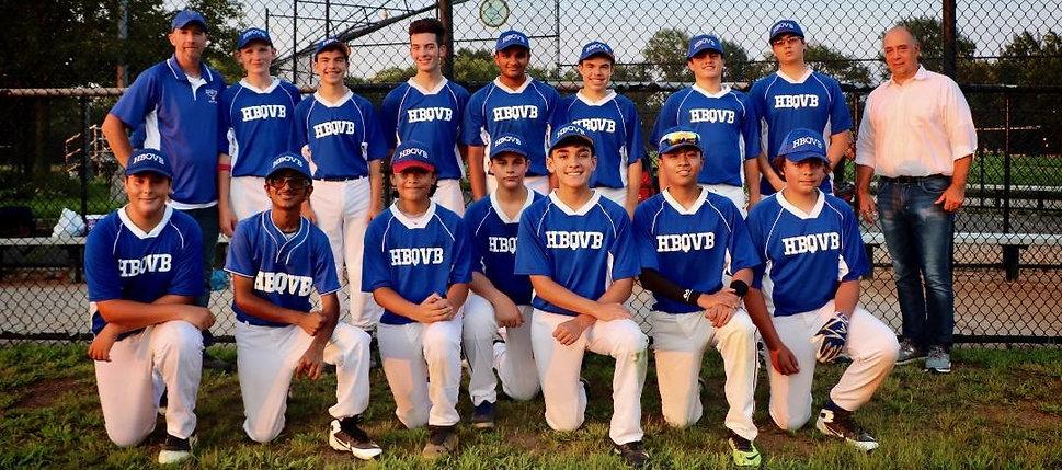 hbqvb all star team pic_edited.jpg