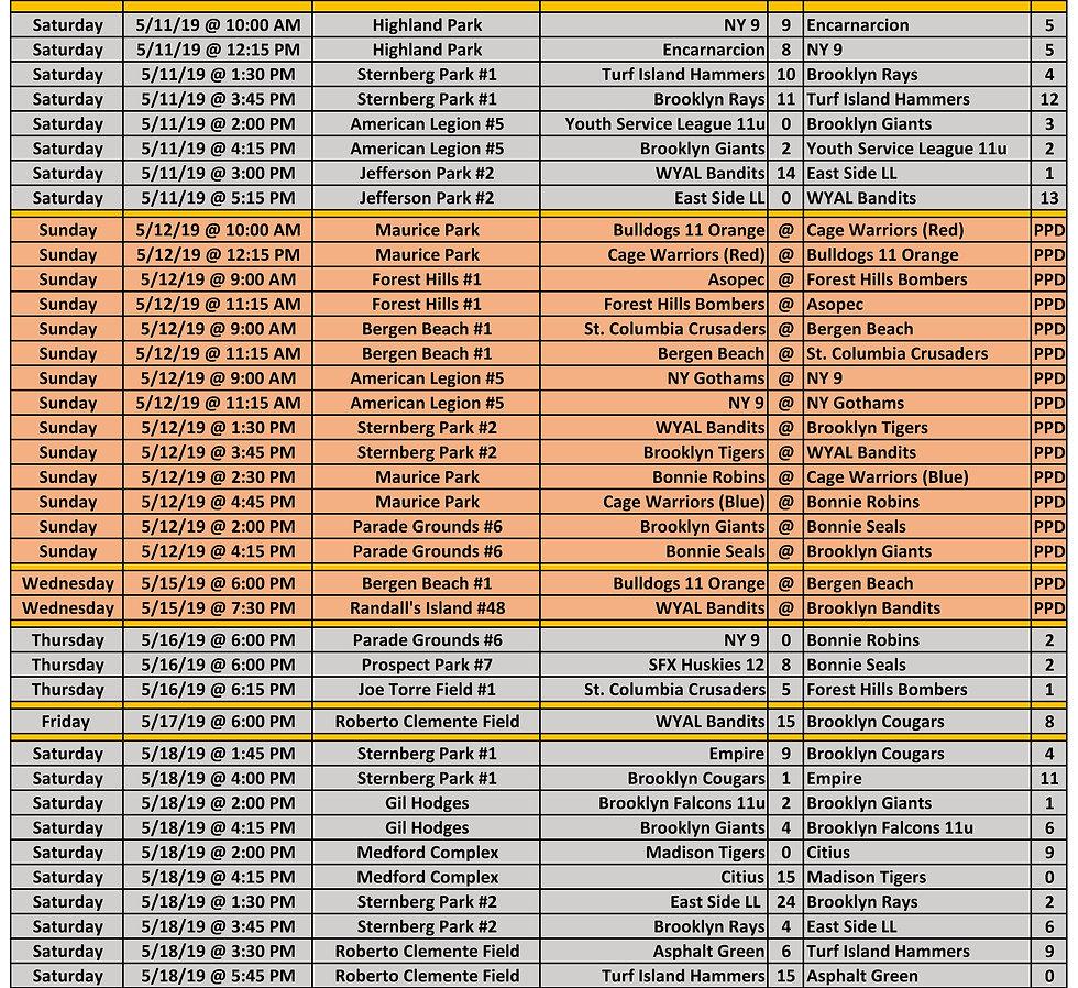 2019 WYAL 12u Schedule p3 05.19.2019.jpg