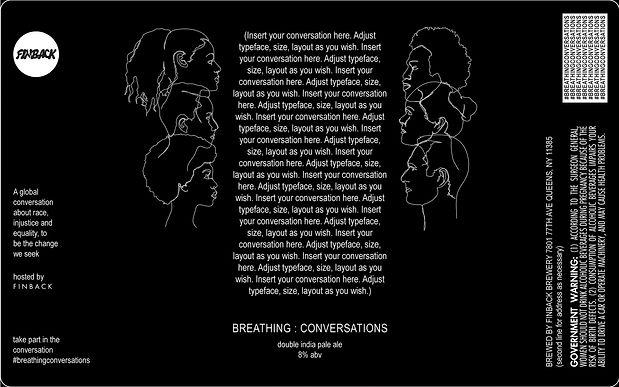 Finback_BreathingConversations_16ozCan.j