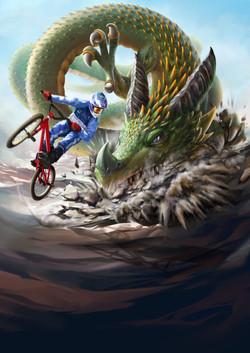 FYI_Stuntbike_Dragon_D_Layer