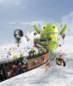android_bookcover_final
