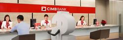 CIMB_1