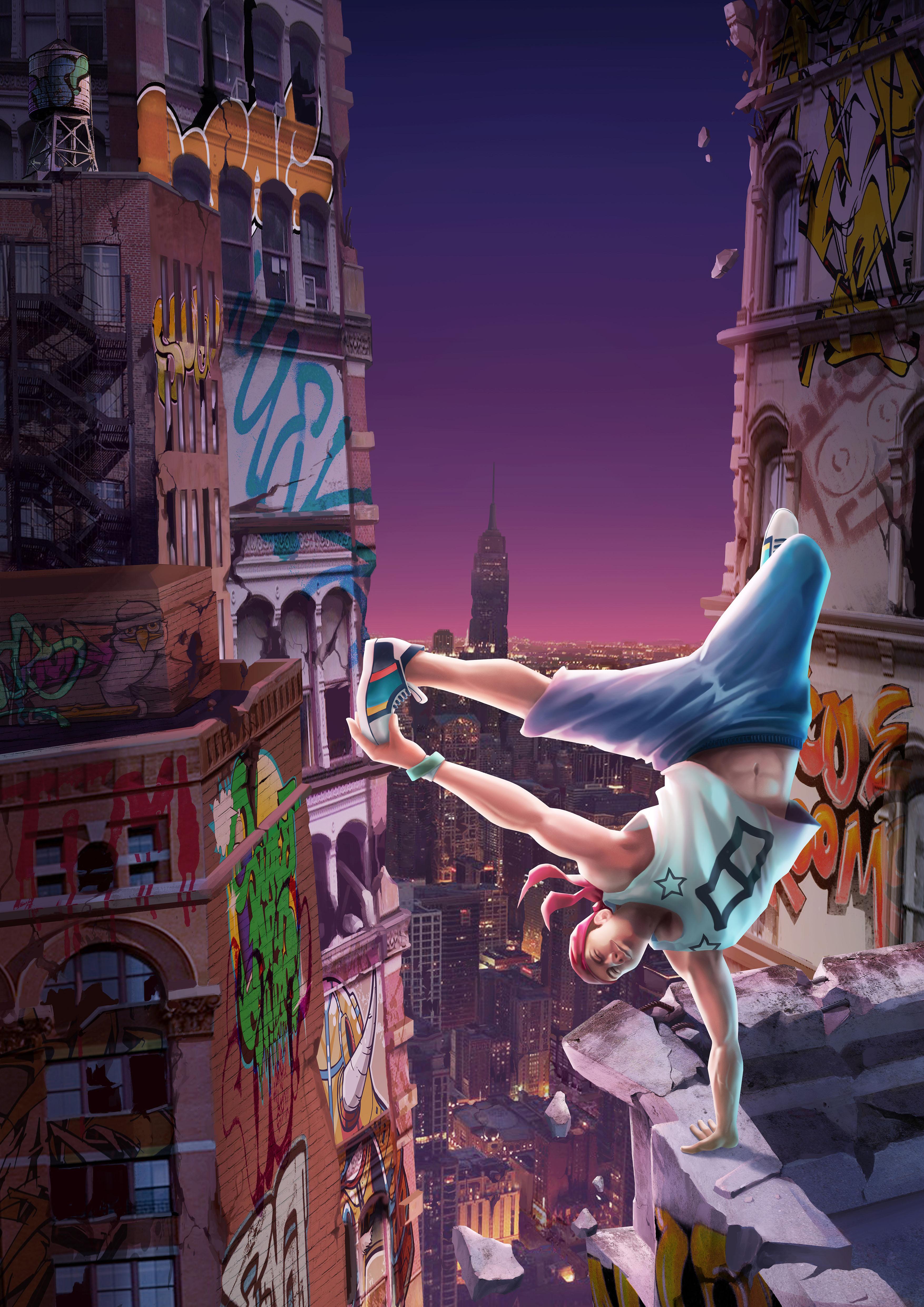 velocity_01_breakdance