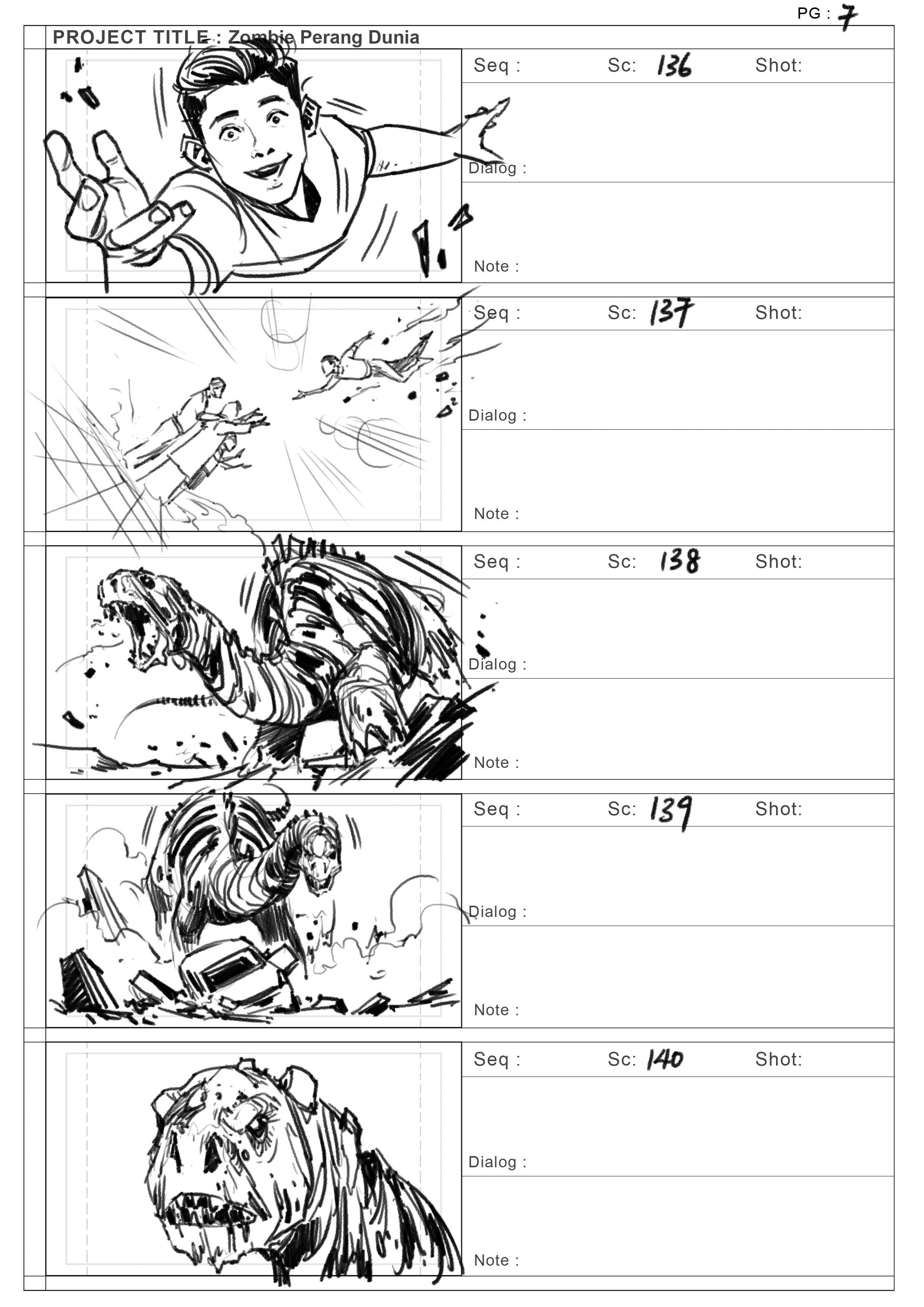 ZPD_Storyboard_07 copy