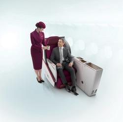 Qatar Airway 02