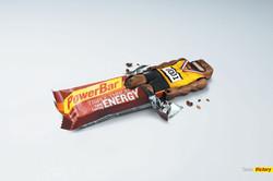 PowerBar_Sprinter_Hi-Res