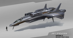Jet_design_color_optionA_WithoutWing