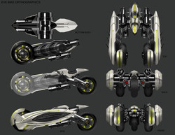 EVE_Orthographics