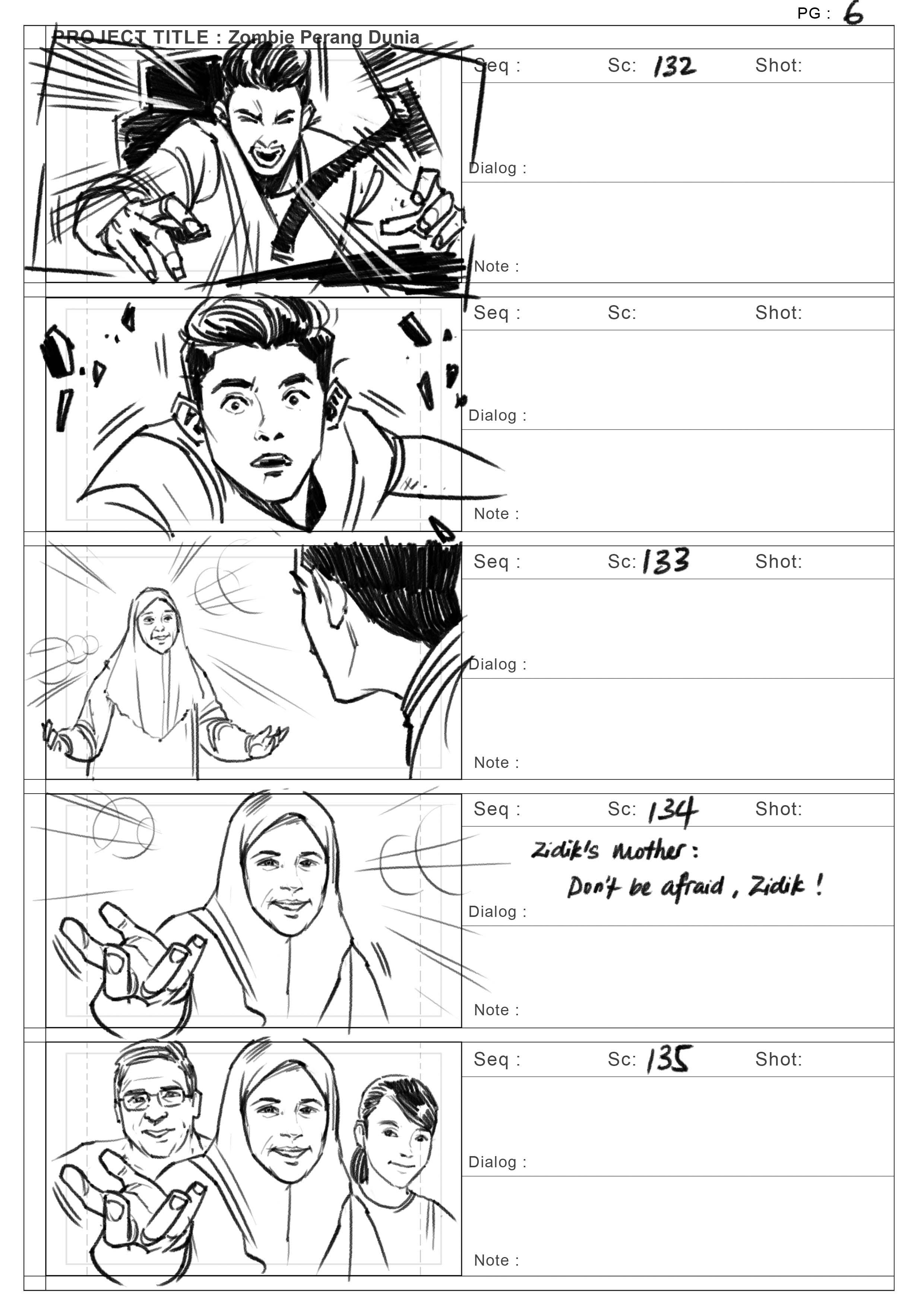 ZPD_Storyboard_06 copy