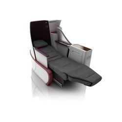 Qatar Airway 03