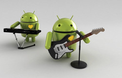 starhub_android_cranberries