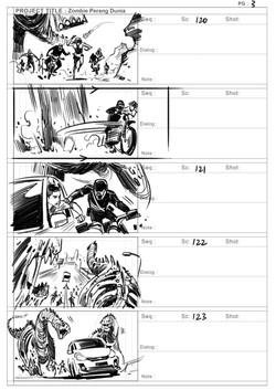 ZPD_Storyboard_03 copy